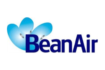 BeanAir