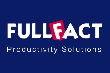 Fullfact