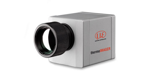 thermal-imagers-TIM160