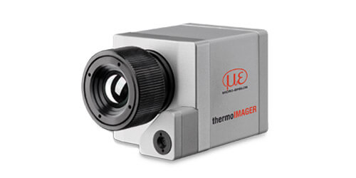thermal-imagers-TIM200