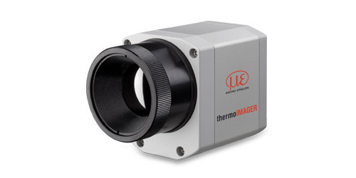 thermal-imagers-TIM640