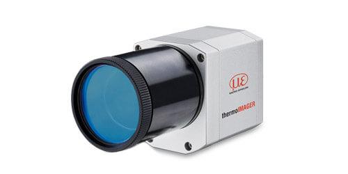 thermal-imagers_TIM-M1 (1)
