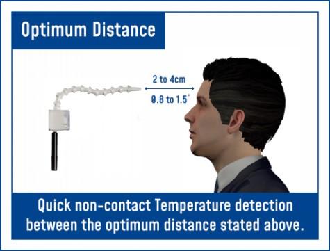 optimum-distance-BeanDevice-ONE-TIR-MED-Wireless-Industrial-IOT-ensor-Infrared-temperature-sensor-Medical-Precision