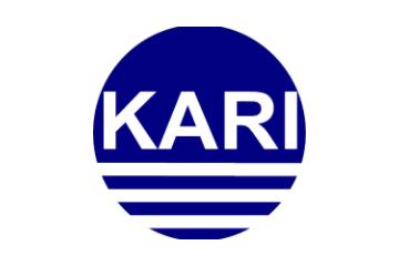 Kari-finn