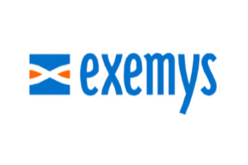 exemys