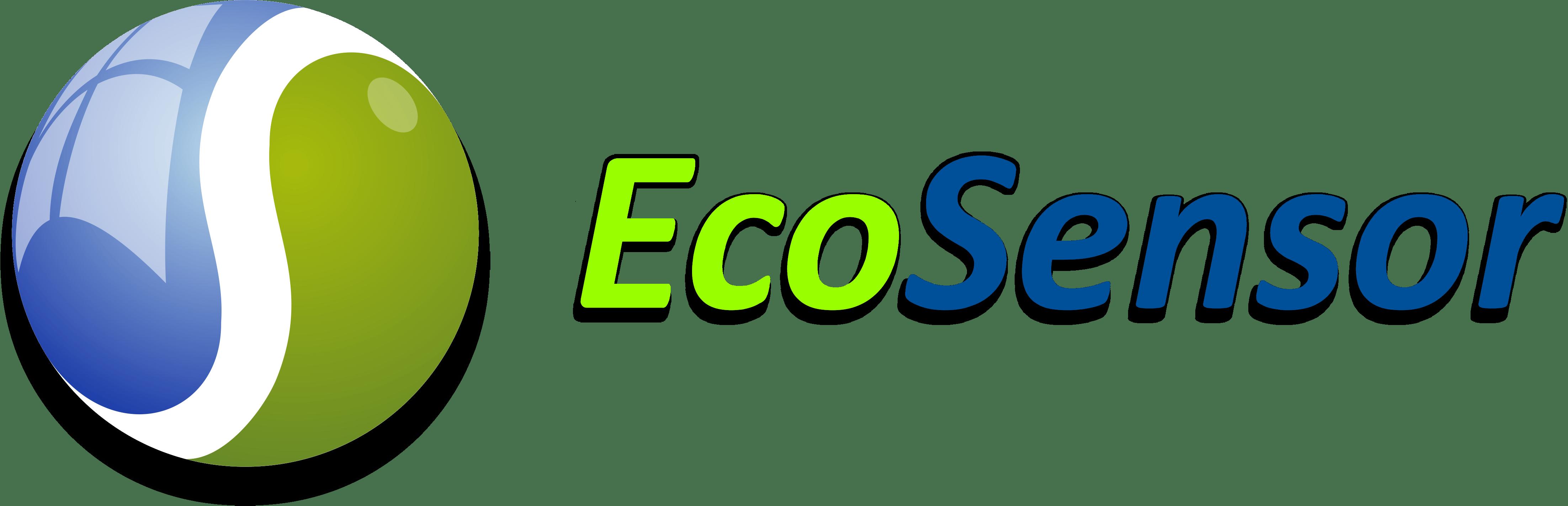 EcoSensor