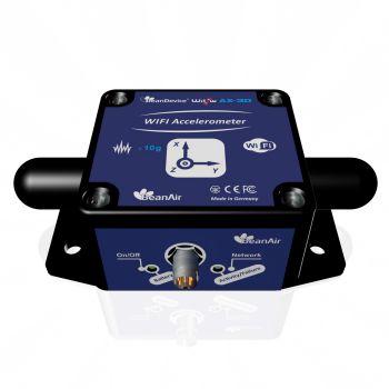 wilow-ax-3d-ultra-low-power-WIFI-accelerometer00