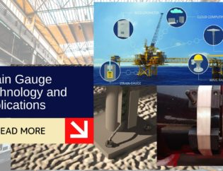 Strain Gauge Technology and Applications 6
