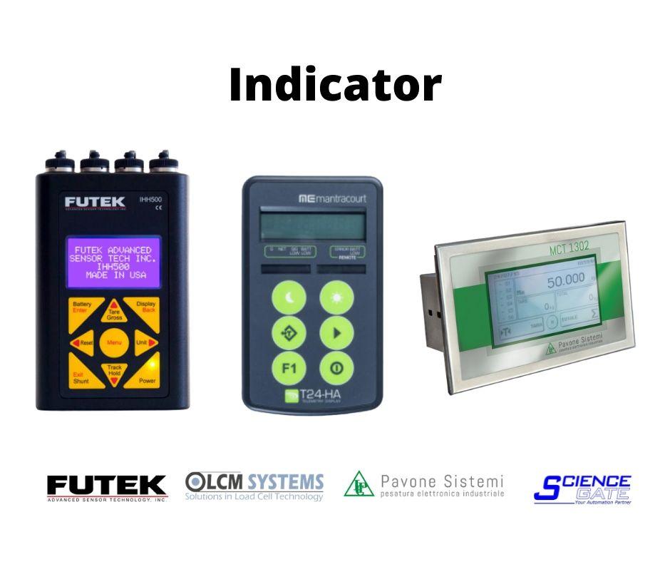 Indicator-.jpg