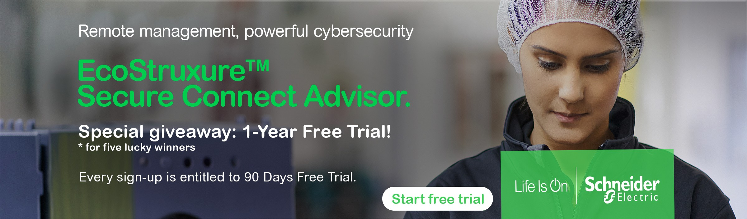 SecureConnectAdvisor_banner_2400x706