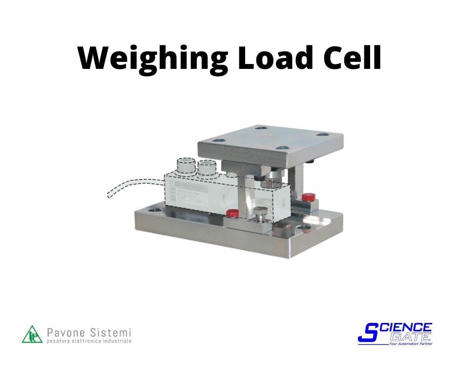 Weighing-Load-Cell-Pavone-Sistemi.jpg