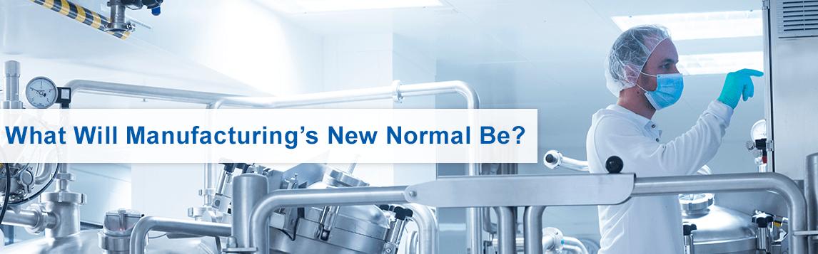new normal_Top