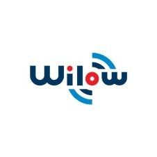 Wilow® | OPEN-STANDARD, WIFI SENSORS FOR INDUSTRIAL INTERNET OF THINGS