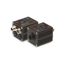 Compact color sensor