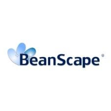 BeanScape® | Wireless IIOT sensors Supervision Software
