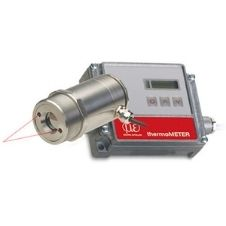 thermoMETER CTLaser