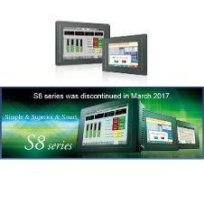 S8 Series