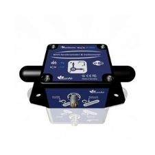 Ultra-Low-Power WIFI combo sensors with built-in data logger