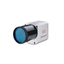 thermoIMAGER TIM M1