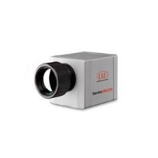 thermoIMAGER TIM 160
