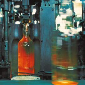 industry-glass