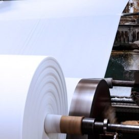 industry-paper